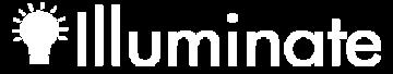 Illuminate - IPAA NSW's Learning Management System